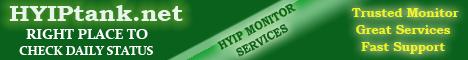 hyiptank.net